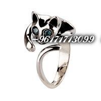 cute-beautiful-silver-persian-cat-lovers-ring-opening-pinky-tail-ring_jpg_200x200