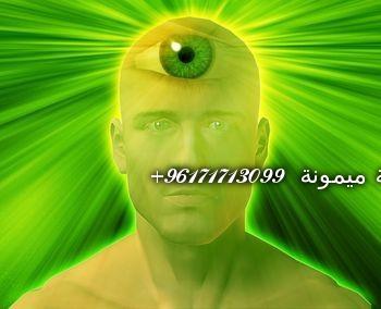 282494-20112-131