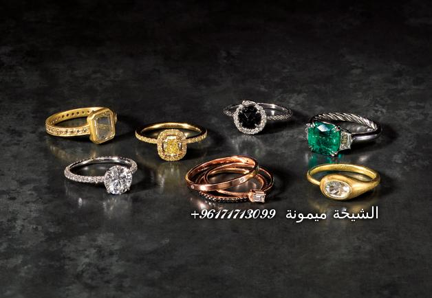 engagement-rings-628