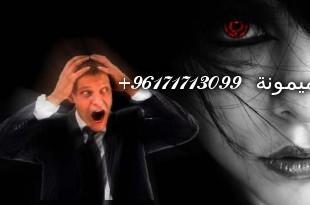 00004