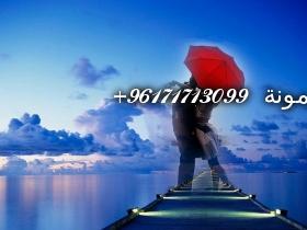 6025533100_9c2756b422_z