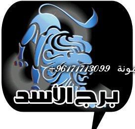 a78792301beb50476ce1a6aeb62124c7
