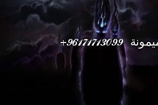13574182751