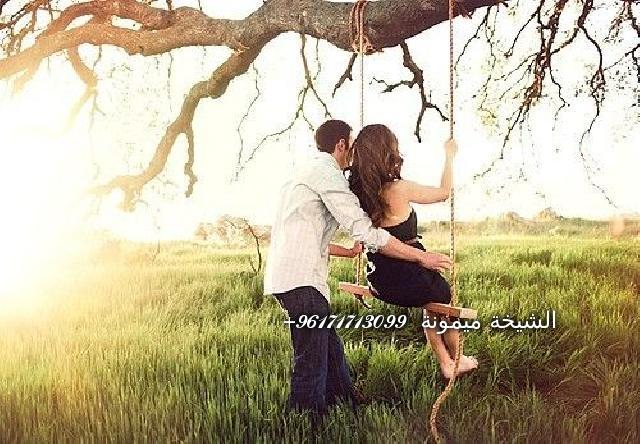 boy-and-girl-love-image-and-wallpaper-30
