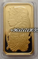 swiss-gold-bars-786088