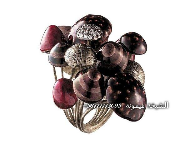 unusual-jewelry-creative-ring-designs-10