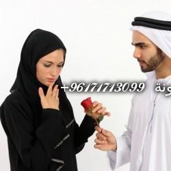 article_aee07133965255ff81b81b9b3f19f5f0