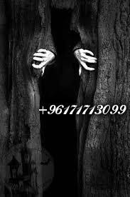 21992ae541697ae1431dca9b521bd65a