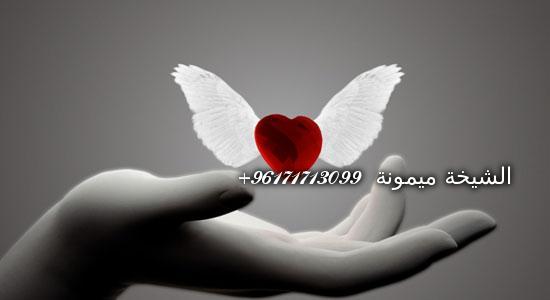 49_20140301115713