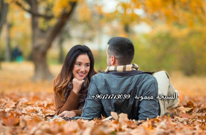 couples_talk_love2016