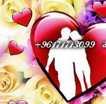 13eef2a7e5394404267bf9f252f5c9e1