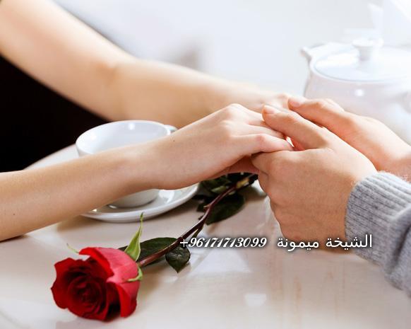 1-romance-3-31-10-2014