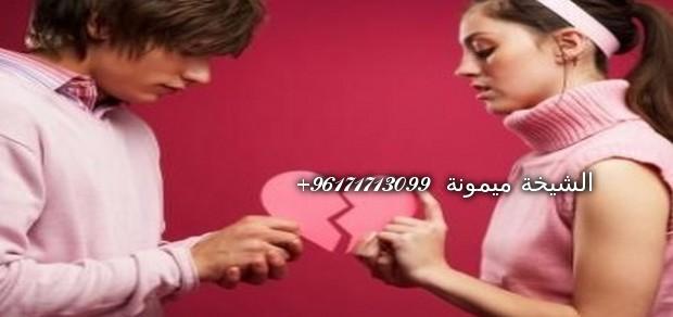 1376432636d2046t-350X260