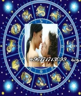 20135625194351-ddd