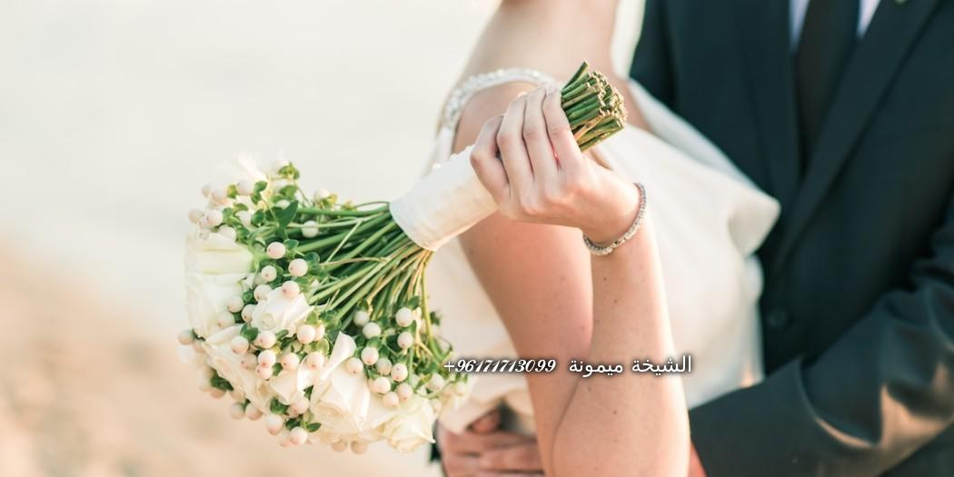Melbourne-Beach-Wedding-Photography-112