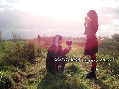 -love-31099028-500-374