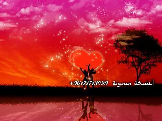 pic_1445334763_192