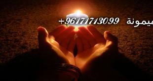 www.nogooom.com1413431322471