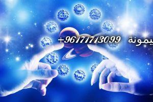 1424350486_shutterstock_113322940-300x200