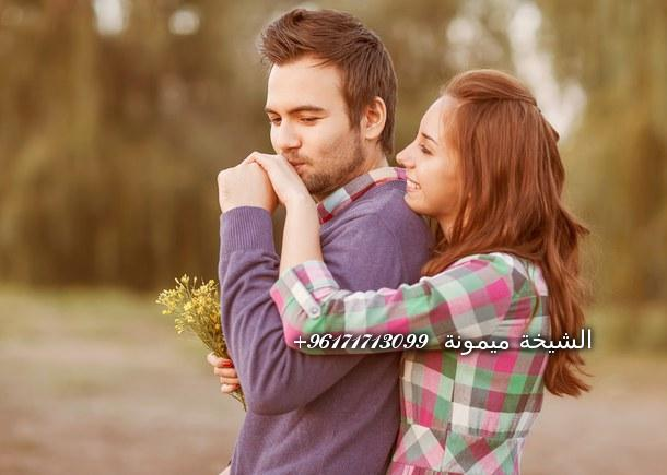 couple-kiss-love-romantic-Favim.com-2762926