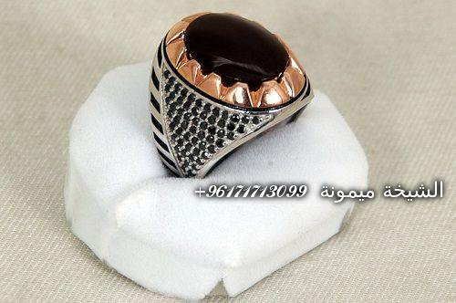 item_XL_5369090_2166298
