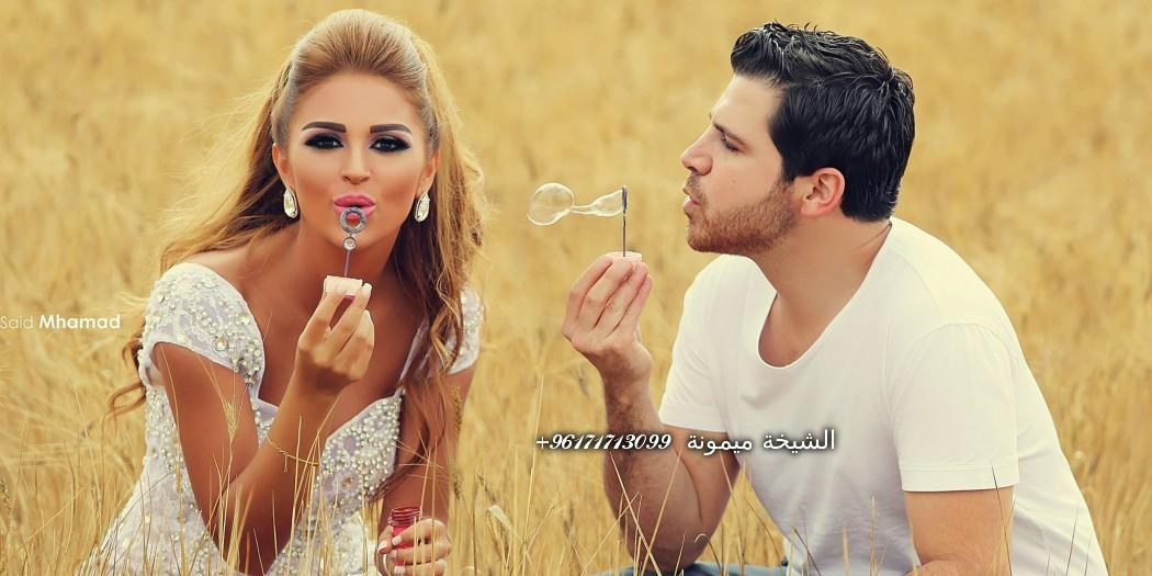 love-fashin-sevgi-eshq-ashk-love-story-photosession-qiz-oqlan-sekiller-romantika-shekiller-said-mhamad_16