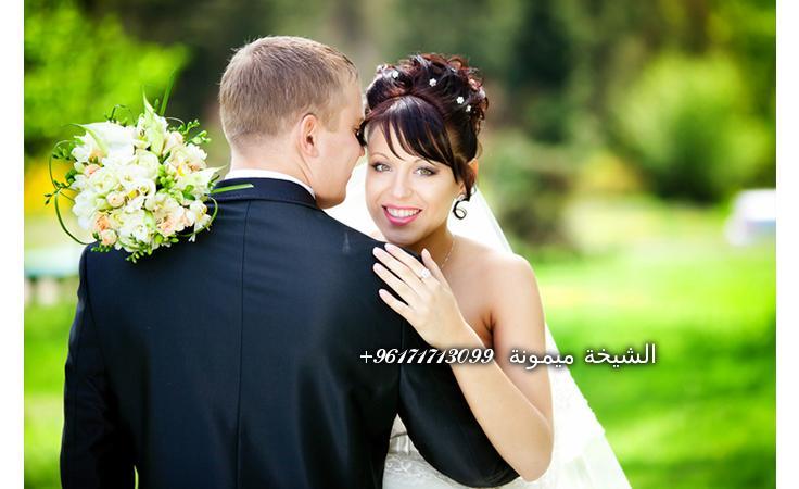 1-wedding-1--16-09-2016