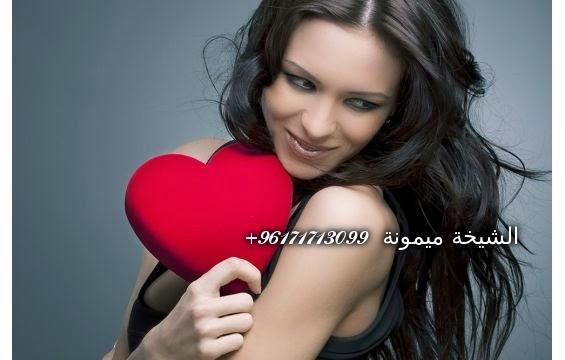 love_0