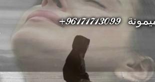 1483748721645