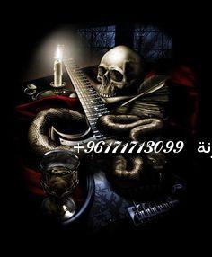 affaa4ef4fd56195b219a8ac7fd72111