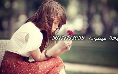 img_1391169887_586