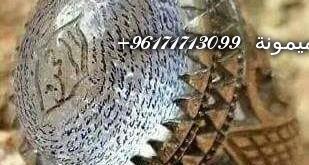 800_5a13241c9139d