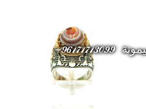 DSCN9884-300x225