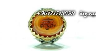 DSCN1329-400x300