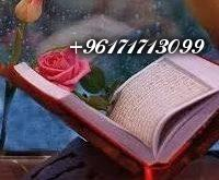 جلب-الحبيب-بالقرآن-الشيخ-أبو-عمر-الرفاعي-1-200x165