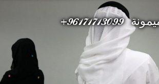 1467487061_1467487027451107100-310x165