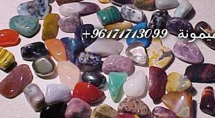 2013-634995020085894503-589