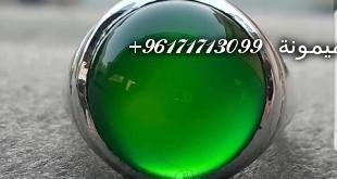 42263357_2308898785850556_8657034157395804160_n