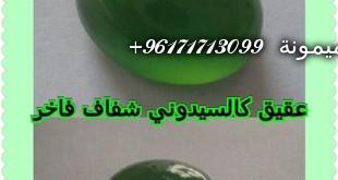 11375926_1452619501701481_463817043_n