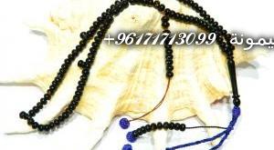 DSCN4036-300x225