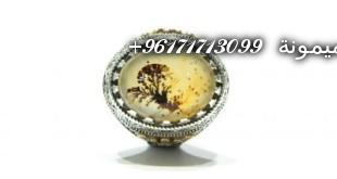 DSCN2878-400x300