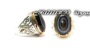 IMG_9325-400x267